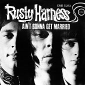 Ain't Gonna Get Married by Rusty Harness