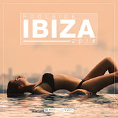 Poolside Ibiza 2018 - EP de Various Artists