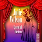 Essential Masters by Julie Wilson