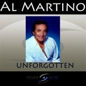 Unforgotten by Al Martino