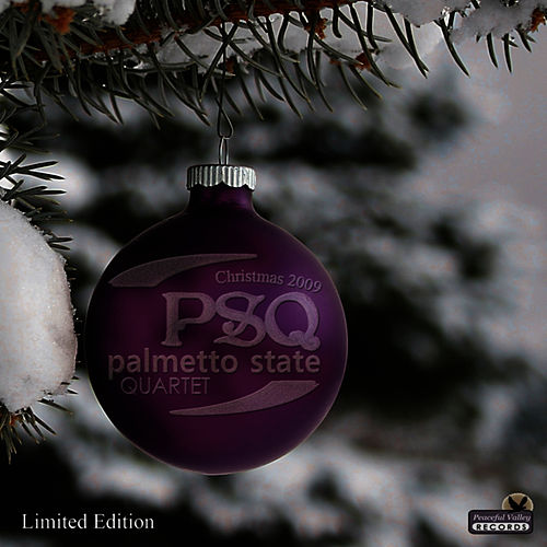 Lo And Behold by Palmetto State Quartet
