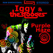 Purple Haze de The Stooges