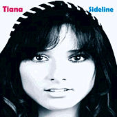 SideLine by Tiana