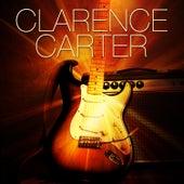 Clarence Carter de Clarence Carter