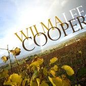 Wilma Lee Cooper by Wilma Lee Cooper