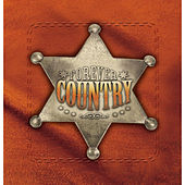 Forever Country de Various Artists