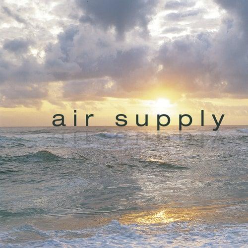 Air Supply by Air Supply