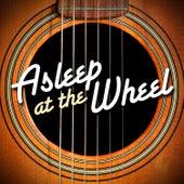 Asleep At The Wheel by Asleep at the Wheel