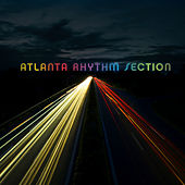 Rock de Atlanta Rhythm Section
