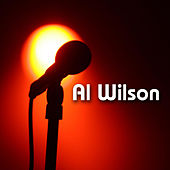 Al Wilson by Al Wilson