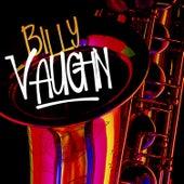 Billy Vaughn von Billy Vaughn