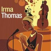 Irma Thomas de Irma Thomas