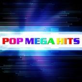 Pop Mega Hits by The Starlite Singers
