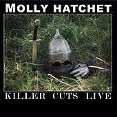 Killer Cuts Live de Molly Hatchet