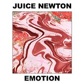 Emotion de Juice Newton
