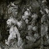 With Animals de Mark Lanegan & Duke Garwood