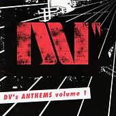 DV's Anthems Vol.1 von Various Artists
