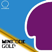 Minicode gold by Various Artists