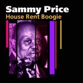 House Rent Boogie by Sammy Price