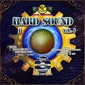 Hard Sound by Various Artists