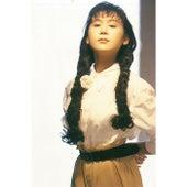 Bu Wei Zhuang De Wen Rou von Maylan