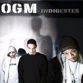 Indigestes de O.G.M.