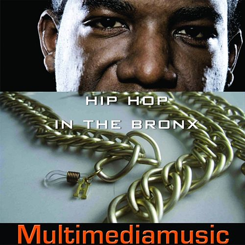Hip Hop In the Bronx by Various Artists