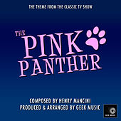 The Pink Panther - Main Theme by Geek Music
