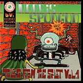 Tales from the Split, Vol. 1 von Various Artists