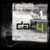 Dady de Dady