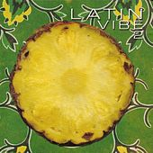 Latin Vibe, Vol. 2 (Album) by Latin Vibe