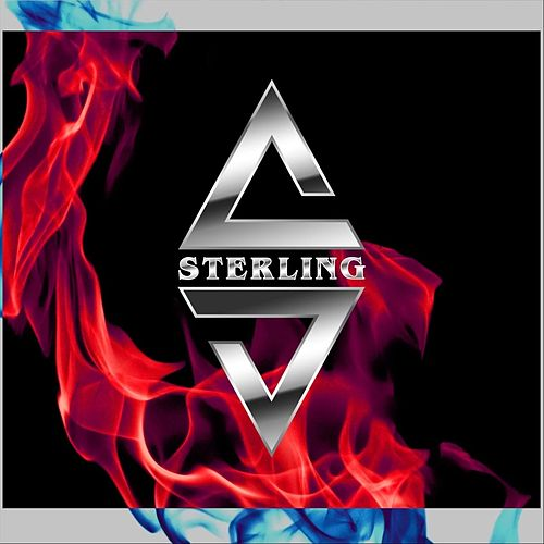 God of Love by Sterling
