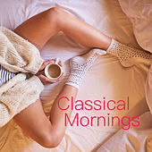 Classical Mornings de Various Artists