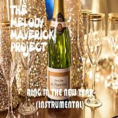 Ring in the New Year (Instrumental) de The Melody Maverick Project