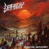 Demolition Deployment von Deathblow