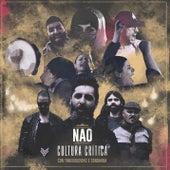 Cultura Crítica (feat. Tanxugueiras & SonDaRúa) de Nao Galiza