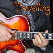 Travelling (feat. Travel Companion) von JazzyFunk