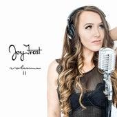 Be Original Vol. 2 von Joy Frost