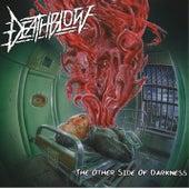 The Other Side Of Darkness von Deathblow