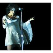 Homogenic (Live) by Björk