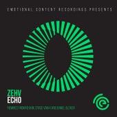 Echo by Zehv