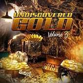 Undiscovered Gold, Vol. 3 de Various Artists
