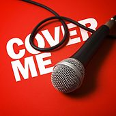 Cover Me von Various Artists