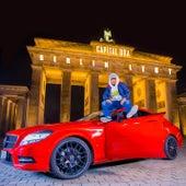 Berlin lebt von Capital Bra