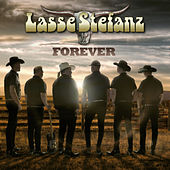 Forever by Lasse Stefanz