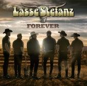 Forever de Lasse Stefanz