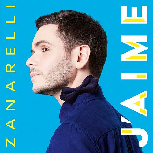 J'aime (Hugo Lab remix) by Zanarelli
