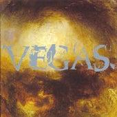 VVEGAS (Remastered) de Vegas!