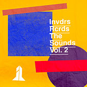 The Sounds (Vol. 2) von Various Artists