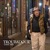 Troubadour by Dave Fry